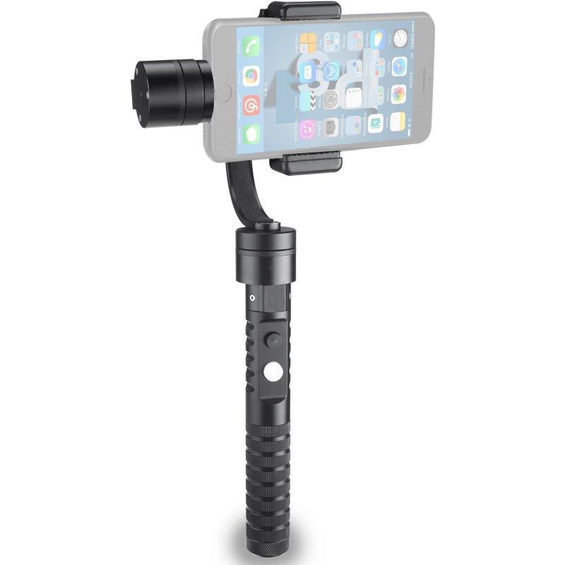 AFi V2 3-Axis Handheld Gimbal for Smartphones