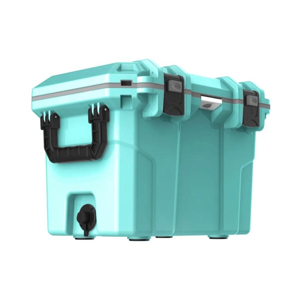 DCB 6534SF 50 QT Cooler 4