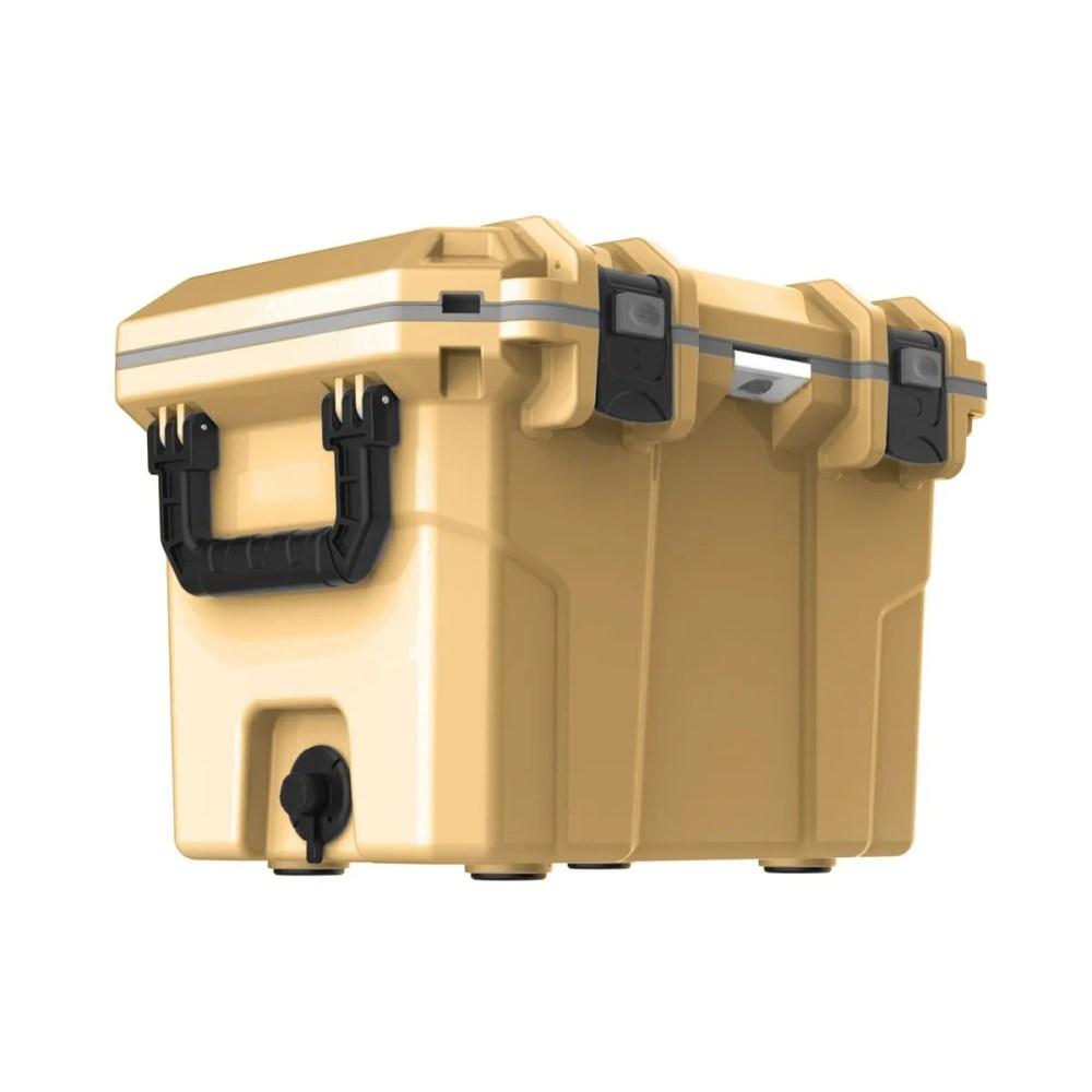DCB 6534DT 50 QT Cooler 4