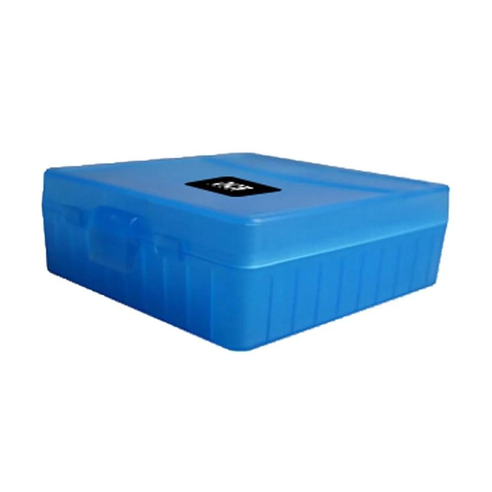 DCB 1202 Storage Case