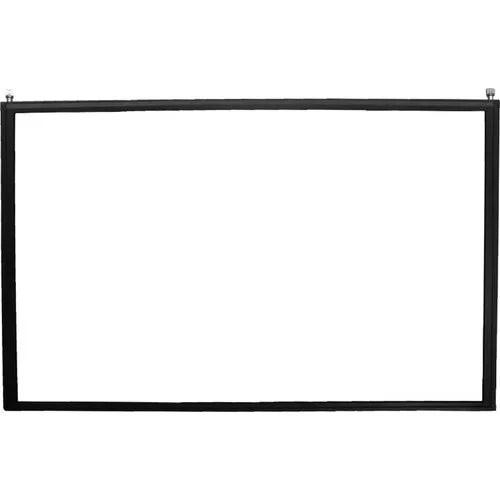 Dracast filter frame for 2000 LED panel video light