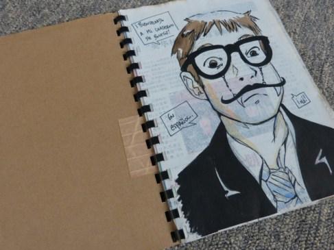 Mi cuaderno 01