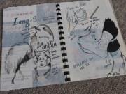 Mi cuaderno 05