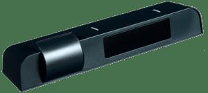 Dodatna oprema za senzorska vrata