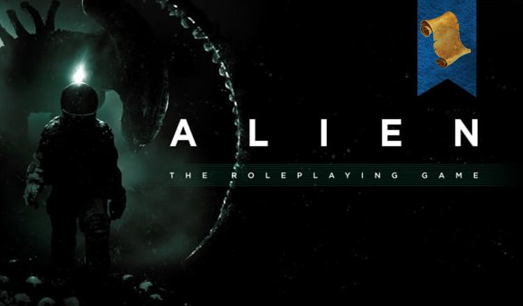 Alien Rol Yapma Oyunu!