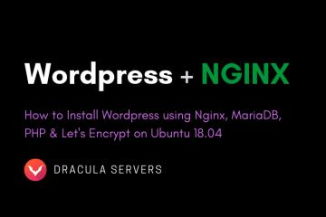 wordpress_nginx_featured_image