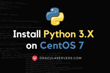 python_3_centos_7_featured_image