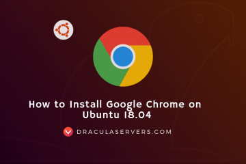 install_google_chrome_ubuntu_18_04