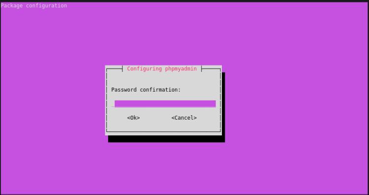 configure_phpmyadmin_4