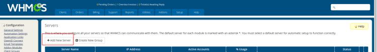 add_new_server