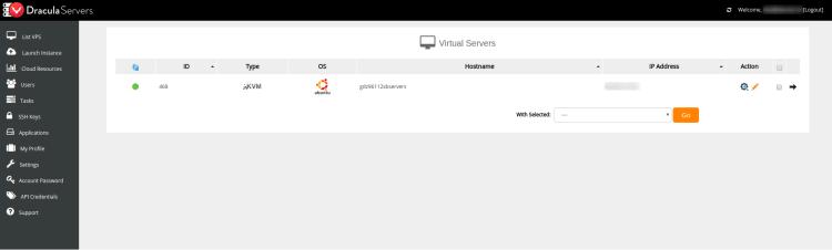virtualizor_intro