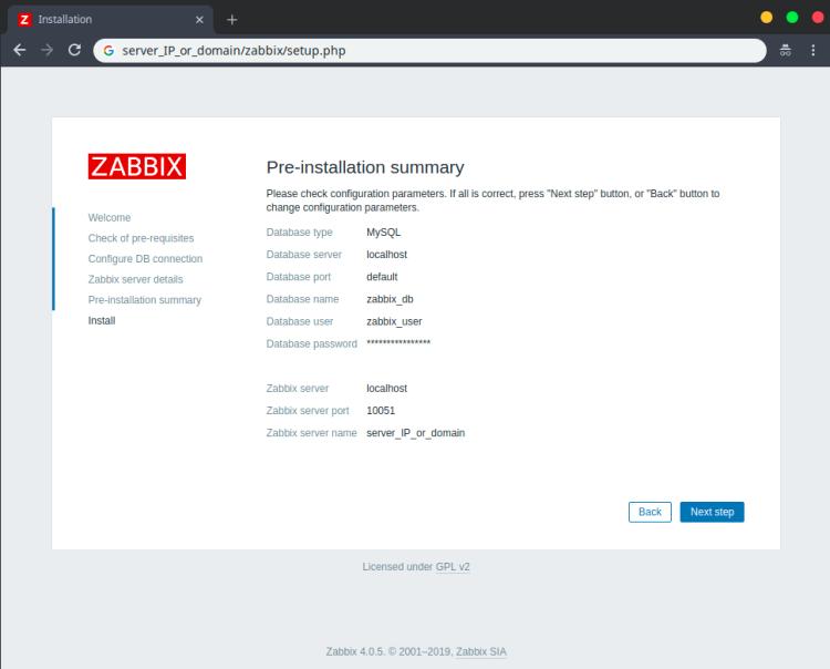zabbix_install_wizard_5