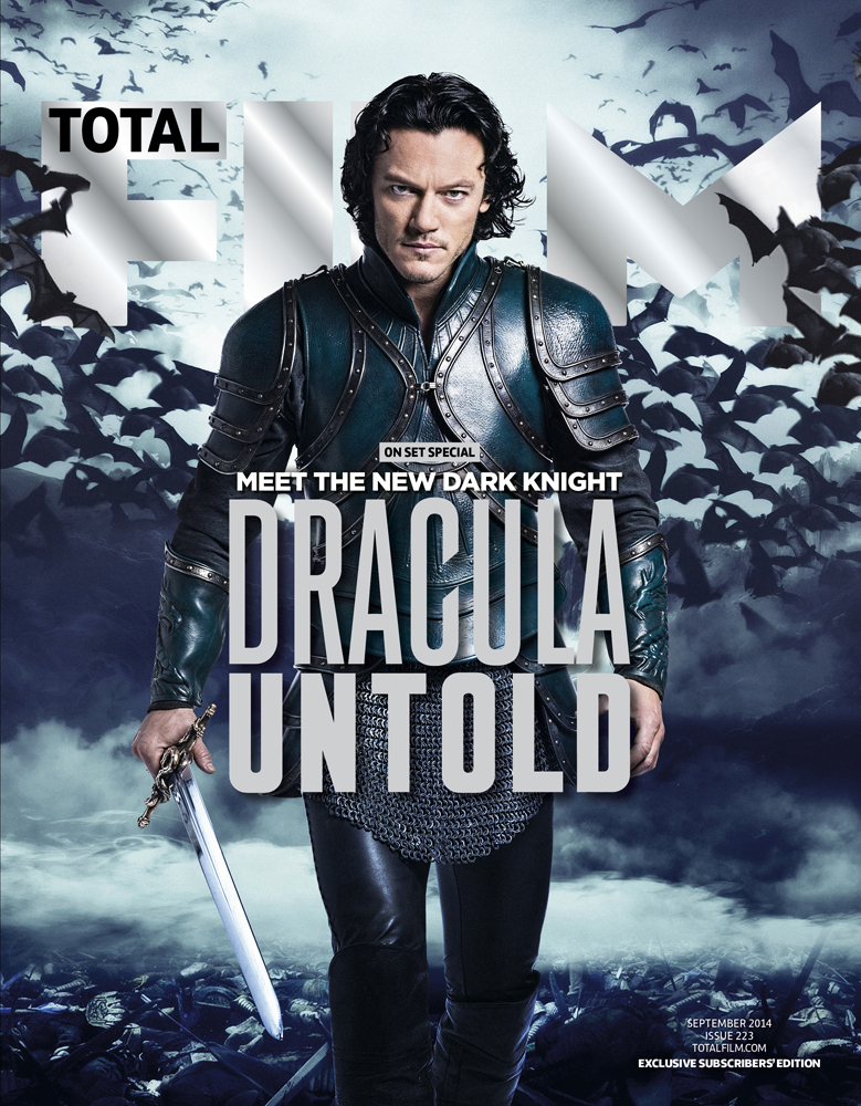 Dracula Untold Sub Indo : dracula, untold, Nonton, Online, Gratis, Dracula, Untold