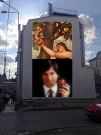 image-2015-05-10-20107407-0-propunere-inlocuire-pictura-marul-discordiei