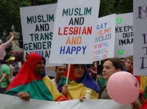 Gay_Muslims_BBC