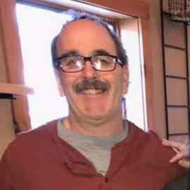 Dracut Police Searching for Missing Resident Suffering from Alzheimer's Disease