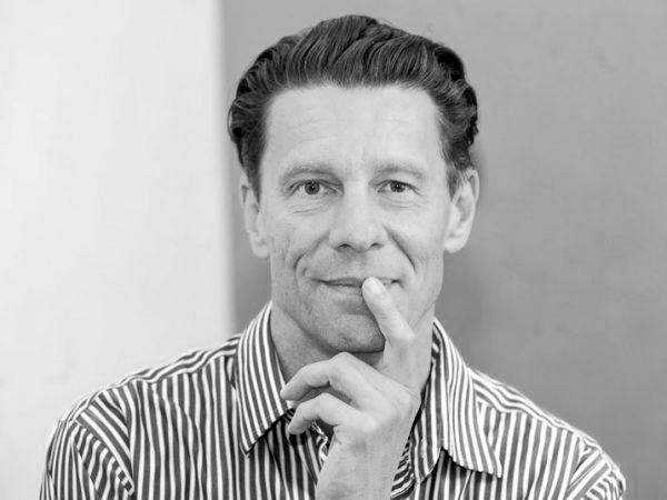 Harald Weilnböck