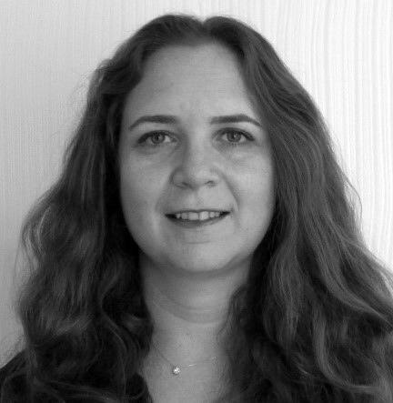 Susan Beth Rottmann