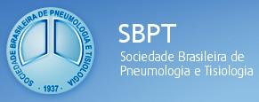 logo-sbpt