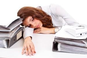 sono-produtividade