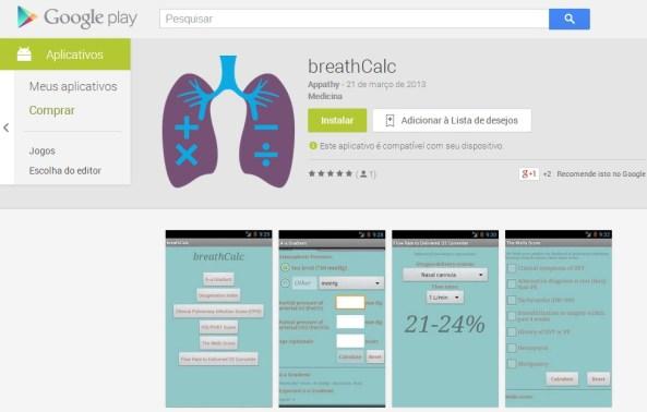 breathcalc