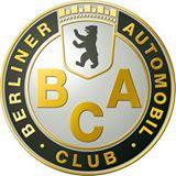 BAC_Logo_klein
