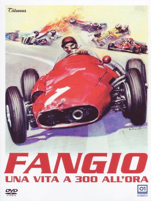 Fangio300