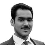 Abdulrahman Alnamnakani