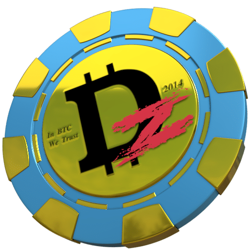 DraftCoinZ Charts