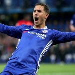 Gameweek 12 – Top Five Players, featuring Manchester City and Chelsea stars