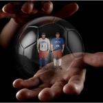 Why Should You Play Fantasy Football?