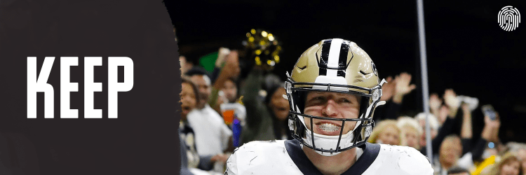 This image has an empty alt attribute; its file name is taysom.png