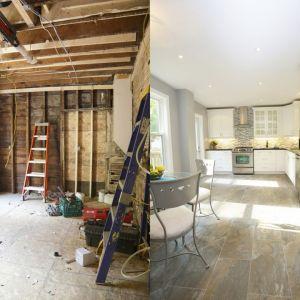 #1 Residential Remodeling Floor Plans