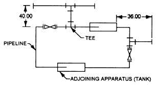 Chapter 5-Piping Systems