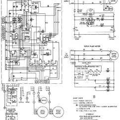 Reading Aircraft Wiring Diagrams 36 Volt Golf Cart Diagram Electrical Prints - 14040_82