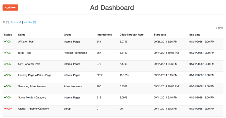 background-takeover-ad-dashboard