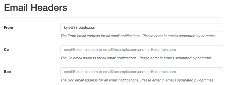 post-status-notifications-email-headings
