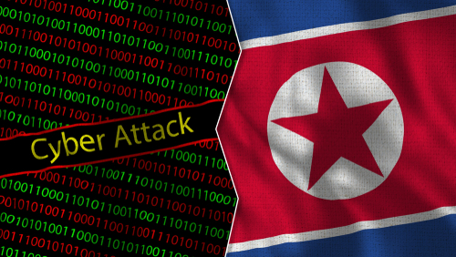 Cory Gardner Gardner  looks for  administration's  reaction  to  reported  cyberattacks  by  North  Korea –  Ripon  Advance