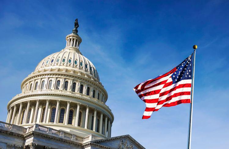 Cory Gardner Trump Signs Coronavirus Relief Bill Into Law