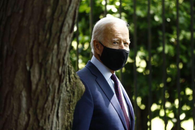 Cory Gardner Democrats renew health care attacks on GOP as virus builds