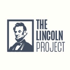 """Cory Gardner The """"Lincoln Project"""" is a fraud"""