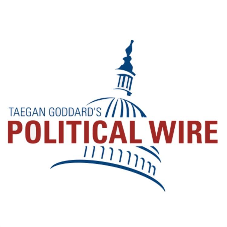 Cory Gardner Hickenlooper Leads for Senate In Colorado