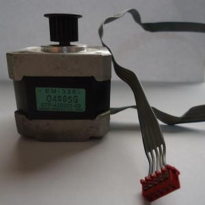 DSC01871