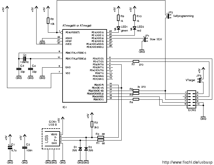 Midi Cable Schematic - Wiring Diagrams Dock