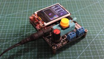 Songs for Arduino - Dragão sem Chama