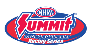 NHRA Summit Racing Series