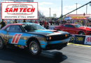 SAMTech.edu NHRA Factory Stock Showdown returns in 2019