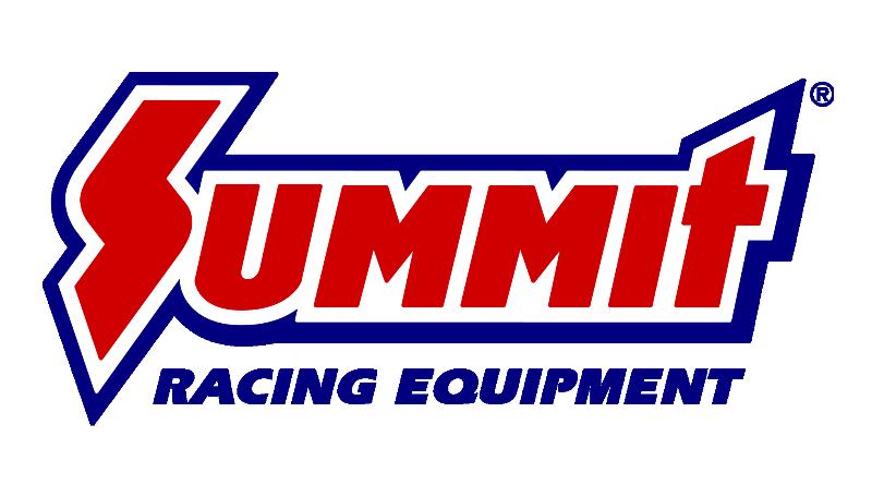 Summit-Racing-Euipment-Logo