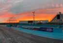 Alamo City Motorplex Joins NHRA