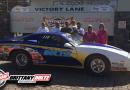 Brittany Boltz Racer Blog – Feb 2019